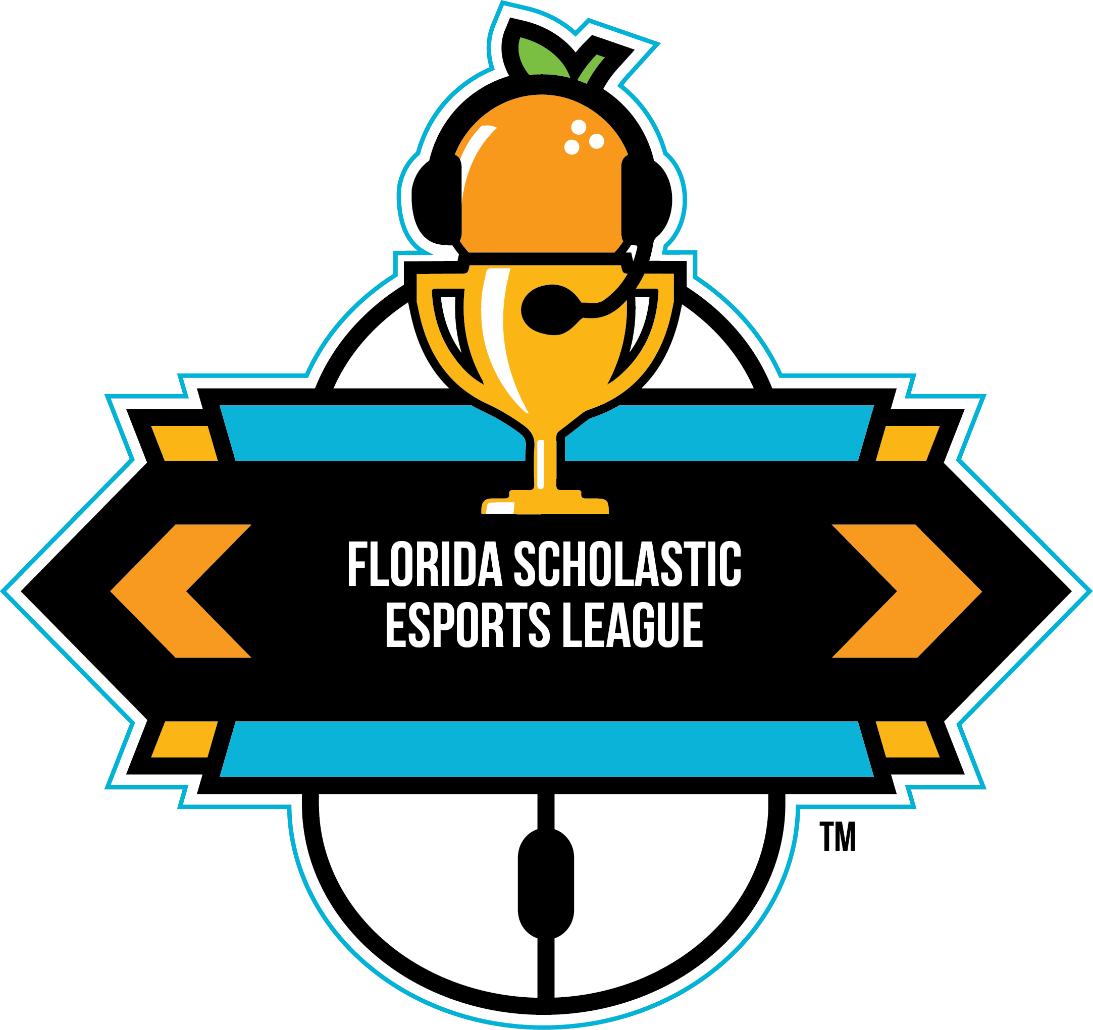 Florida Scholastic Esports League