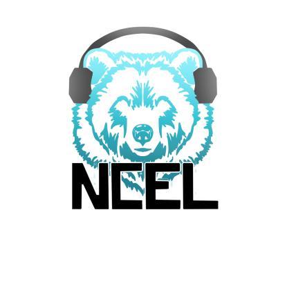 Northern California Esports League (NCEL)