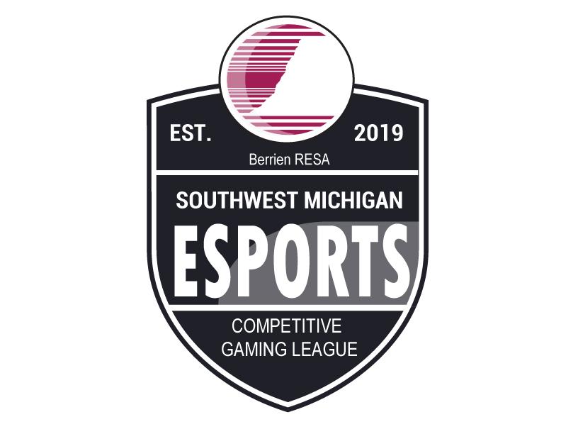 Southwest Michigan Esports League