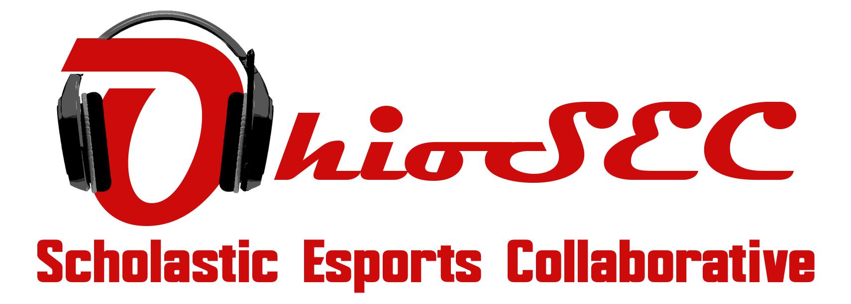 Ohio Scholastic Esports Collaborative