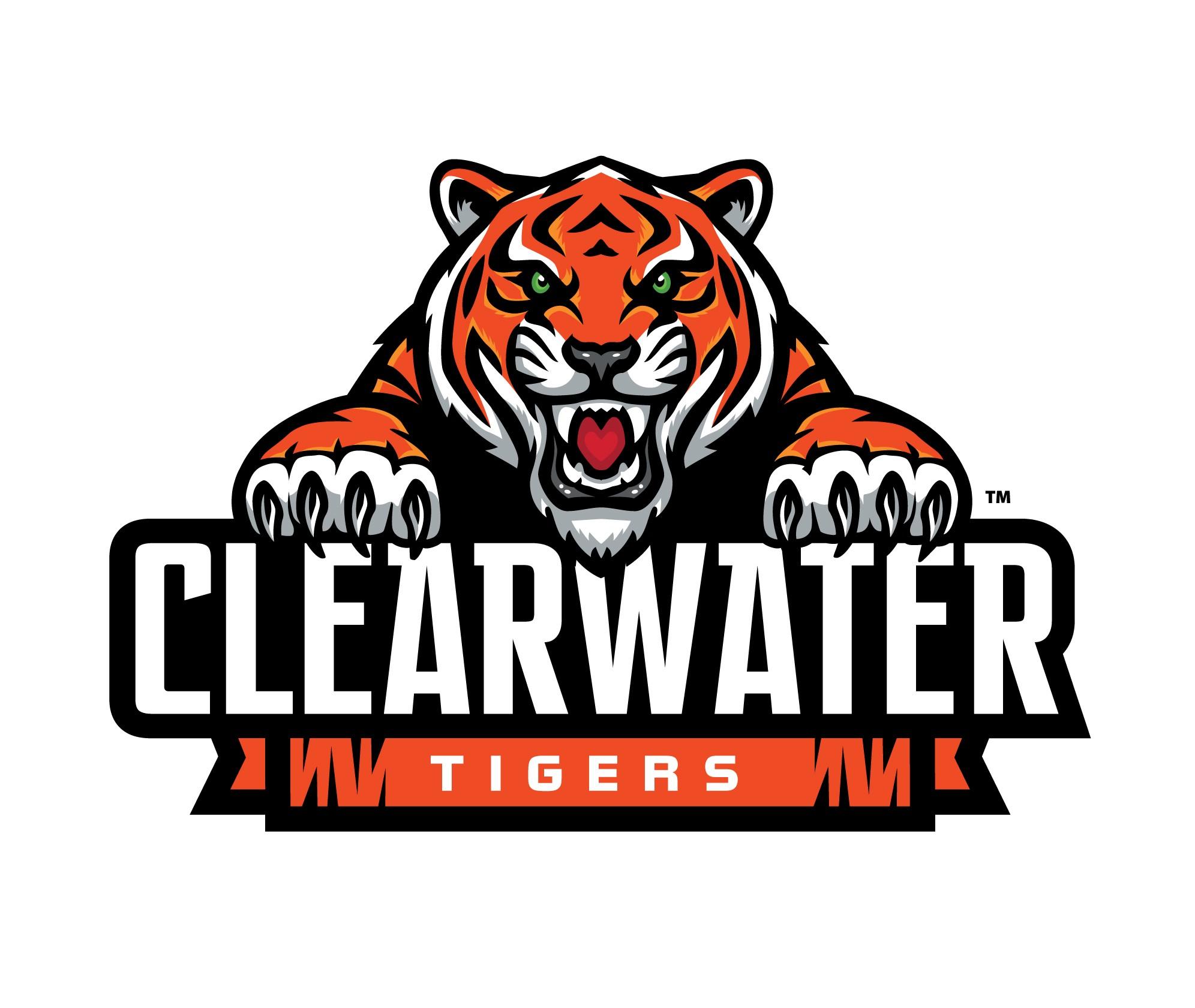 Clearwater Highschool